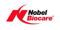 Biocare en Clínica Rull