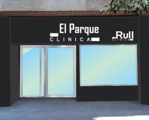 Clínica dental y estética - Clínica Rull Face Dent