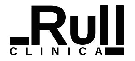 Clínica Dental Rull, Sevilla, Rota y San Juan de Aznalfarache