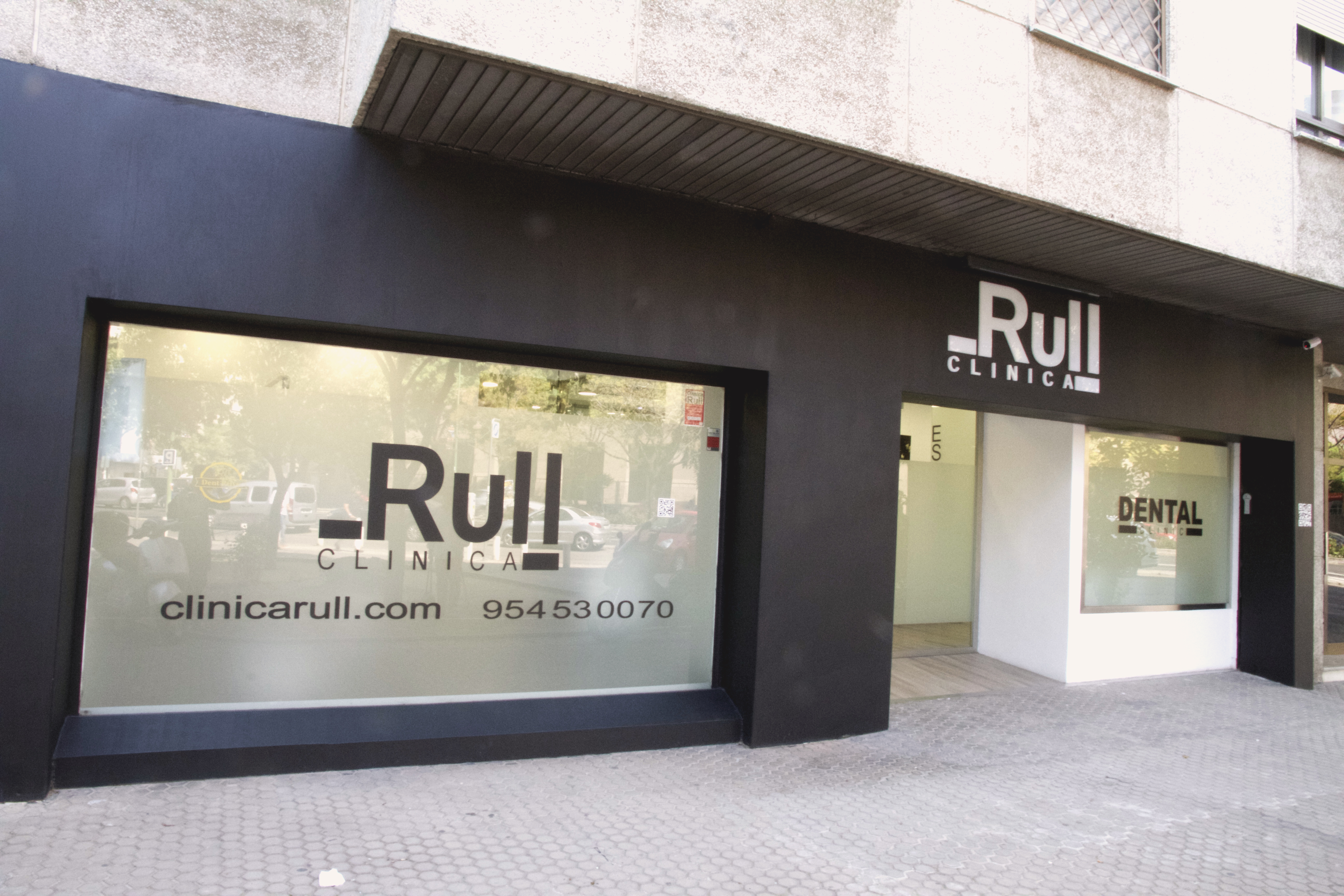 rull49