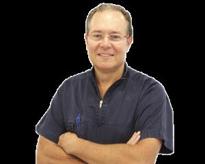 Dr. Manuel Rull