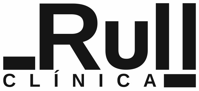 Clínica Rull – Clínicas Dentales en Sevilla, Rota y San Juan de Aznalfarache